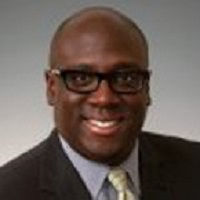 Ed Dandridge : Chief Marketing Officer<br>Financial Services Advisory Firm