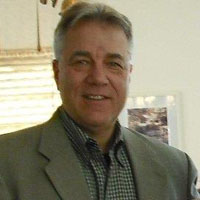 Robert Valentino : Senior Vice President Systems and Software